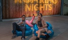 Groupon - Roaring Nights for One on September 15 at the L.A. Zoo (Up to 15% Off) in Los Angeles Zoo. Groupon deal price: $17