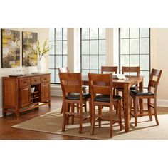 https://i.pinimg.com/236x/49/92/70/4992703adcf440d8f0b8cb065abd92d0--counter-height-dining-sets-costco.jpg