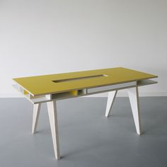 ARRé Design Insekt Desk Adult Yw, $1,458, now featured on Fab.