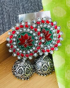 """Avneet Kohar on Instagram: """"available in different colors"""" Different Colors, Bracelet Watch, Cuff Bracelets, Accessories, Instagram, Jewelry, Jewellery Making, Jewels, Jewlery"""