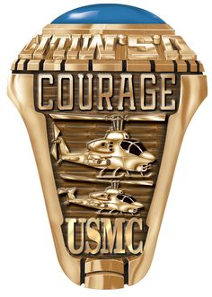 Order this historic Ring at Military Online Shopping, easy to personalize in ten different areas. Free Shipping to any state.