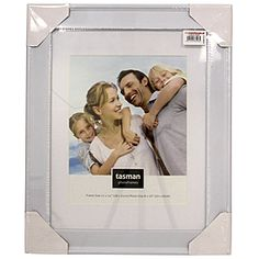 The Warehouse - Tasman Frame 8x10 $11.24
