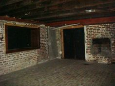 Haunted, Savannah, Haunted Hotel, Paranormal, Ghost, Haunting, Scary, Spooky, Ghost Hunting
