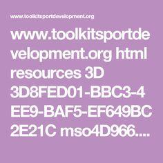 www.toolkitsportdevelopment.org html resources 3D 3D8FED01-BBC3-4EE9-BAF5-EF649BC2E21C mso4D966.pdf