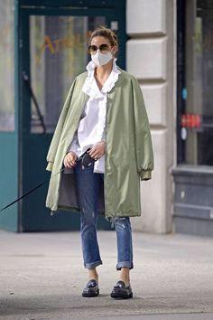 Look Olivia Palermo, Olivia Palermo Street Style, Olivia Palermo Outfit, Estilo Olivia Palermo, Olivia Palermo Lookbook, Oversized Shirt Outfit, Oversized White Shirt, Stockholm Street Style, Paris Street