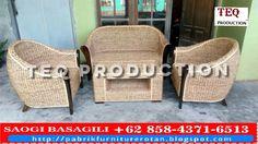 furniture rotan jepara, kursi tamu rotan cirebon, kerajinan rotan jakarta, jual tas rotan, gambar kursi dari rotan, desain kursi rotan, gambar kursi teras minimalis, cara membuat kursi dari rotan