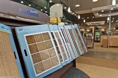 Vernon, Jukebox, Home Appliances, Facebook, Store, House Appliances, Tent, Shop Local, Kitchen Appliances