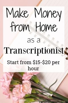 837 Best Online Work From Home Jobs Images In 2019 Earn Extra Cash