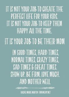 Co Parenting Classes Near Me Effective Images We Learn About Sin . - Co Parenting Classes Near Me Effective pictures we offer through Single Parenting ab - Parenting Classes, Kids And Parenting, Parenting Hacks, Single Parenting, Good Parenting Quotes, Parenting Goals, Natural Parenting, Parenting Humor, Narcissist Father