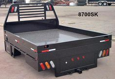 Quality Truck Beds from BG Sales. Truck Flatbeds, Truck Camping, Diesel Trucks, Lifted Trucks, Chevy Trucks, Pickup Trucks, Utility Truck Beds, Custom Ute Trays, Flatbed Truck Beds