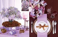 decoracao para casamento