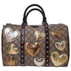 0a2ace189d3d66 189 Best Bags - Gucci images | Messenger bags, Shoulder bags ...