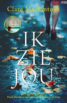 To Stop Overeating Ideas Overeating Tips Social Media Book Challenge, Reading Challenge, Love Book, This Book, Let You Go, Books To Read, My Books, Mea Culpa, First Novel