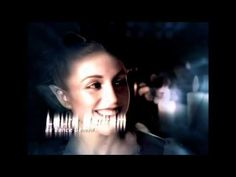 Andromeda   Season 3   Intro HD Season 3, Tv Series, Tv Shows, Youtube, Movie Posters, Film Poster, Popcorn Posters, Film Posters, Posters