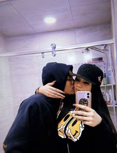 Black Couples Goals, Cute Couples Goals, Couple Goals, Cute Relationship Goals, Cute Relationships, Drawings Of Black Girls, Me And Bae, Strict Parents, Best Friend Outfits