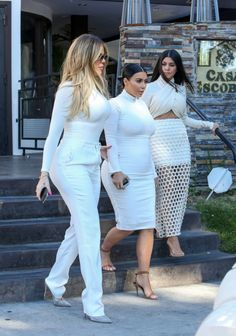 Kim Kardashian Best Maternity Looks