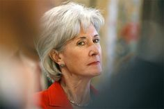 "HHS Secretary Sebelius to graduating seniors: be grateful for free abortifacients, birth control - 05/29/13. (LifeSiteNews.com) – This year's graduating classes should be grateful for the ""good news"" that they will be eligible to receive free contraceptive and abortifacient drug coverage ""without paying a penny"" thanks to the HHS mandate, said Health and Human Services Secretary Kathleen Sebelius..."