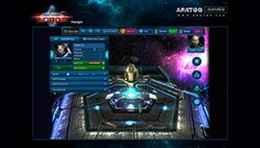 Astro Lords: Oort Cloud Oort Cloud, Game Development Company, Spaceship, Sci Fi, Clouds, Space Ship, Science Fiction, Spacecraft, Craft Space
