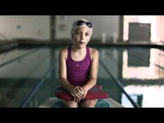 """Nike: """"Voices""""  >The landmark Title IX legislation, which established gender equality in educational programs, had its 40th anniversary over the weekend. Perhaps the area where the impact of Title IX has been most felt is in the school gymnasium, where girls have since been guaranteed as many athletic opportunities as boys. A new ad by Nike gives viewers a one-on-one with some of the women who have benefitted from this historic legal precedent."""
