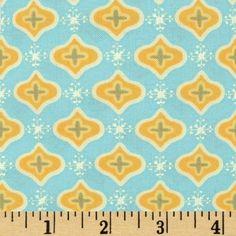 Dena Designs Fabric