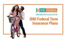IDBI Federal term plan is considered to be one of the best term insurance plans in India. The company is one of the fastest-growing life insurance companies in India. It has many types of life covers on offer, including the excellent term insurance covers. Top Life Insurance Companies, Life Insurance Premium, Online Insurance, Term Life Insurance, Best Insurance, Life Cover, Modern Website, Go Online, Great Life