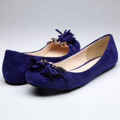 aiva 5th avenue collection blue women bellies 5th Avenue, Footprints, Kitten Heels, Husband, Loafers, India, How To Wear, Blue, Shoes