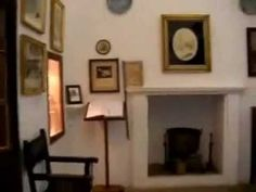 La Cartuja de Valldemossa y CHOPIN - YouTube