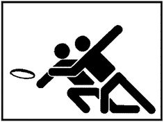 Learn How To Play Ultimate Frisbee Like A Pro http://www.ultimaterob.com/ http://www.ultimatehandbook.com/