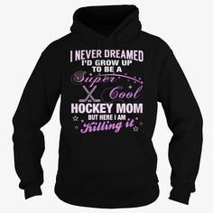 Best SUPER COOL #HOCKEY MOMFRONT Shirt, Order HERE ==> https://www.sunfrog.com/Hobby/124413681-701767526.html?89703, Please tag & share with your friends who would love it, #birthdaygifts #christmasgifts #xmasgifts  #hockey lovers chicago blackhawks, hockey lovers woods, hockey lovers frames  #family #holidays #events #gift #home #decor #humor #illustrations