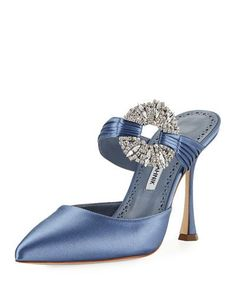 MANOLO BLAHNIK . #manoloblahnik #shoes #
