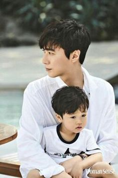 kids,kidsgram-good memory with seungjae at phuket, thailand Creative Director by dofpdavi Production by ************************* Superman Cast, Superman Kids, Korean Babies, Asian Babies, Korean Tv Shows, Song Triplets, Ulzzang Kids, Asian Kids, Sungjae