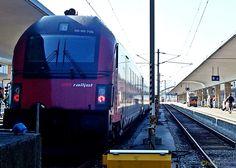 288 Wien Wbhf.