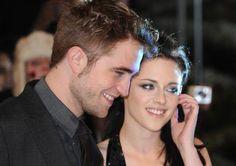 Robert Pattinson : son affection pour Kristen Stewart n'est pas réciproque