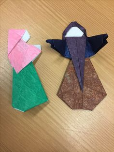 ORIGAMI LITERARIO Jeffrey Campbell, Origami, Platform, Origami Paper, Heel, Wedge, Origami Art, Heels