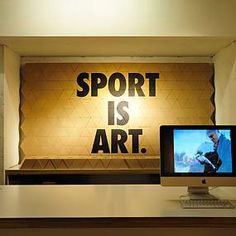 nike-sport-is-art-promotion-by-studio-arrt-hong-kong-china-07 ...