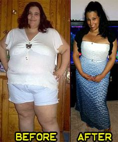 amino acid tablets for weight loss