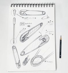 Product design is one of the most important steps after the first ideas about a product. A product design portfolio including product design ideas, product design sketches is creative but also very details. The process is interesting and how product ideas Drawing Sketches, Pencil Drawings, Art Drawings, Sketching, Portfolio Design, Sketch Video, Art Deco Furniture, Furniture Sketches, Luxury Furniture