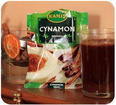 Domowe sposoby: Płukanka cynamonowa Snack Recipes, Snacks, Salsa, Chips, Jar, Zero Waste, Food, Snack Mix Recipes, Appetizer Recipes