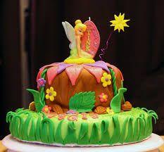 https://www.google.co.uk/search?q=tinkerbell birthday cake basic