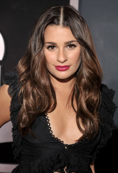 Google Image Result for http://www.beautystylewatch.com/beautystylewatch/wp-content/uploads/2011/02/Lea_at_Grammys.jpg