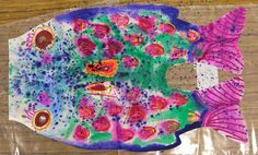 Cassie Stephens: In the Art Room: First Grade Koinobori for Children& Day! Art Activities For Kids, Art For Kids, Cassie Stephens, 8th Grade Art, Baby Crafts, Infant Crafts, Art Lessons Elementary, Child Day, Art Classroom