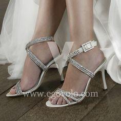 Shoes Imágenes 116 De ZapatosBride Mejores FlatsBhs Wedding MSqzVUp