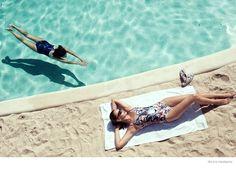We Are Handsome Sonbahar 2014 Bikini Kampanyası - http://pemberuj.net/handsome-sonbahar-2014-bikini-kampanyasi/