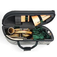 Dream Case for my Dream Horn French Horn, Music Things, Mind Blown, Horns, Play, My Style, Sweet, Bags, Stuff Stuff