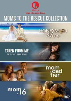 Moms to the Rescue Collection DVD ~ Taraji P. Henson, http://www.amazon.com/dp/B008KNC3TA/ref=cm_sw_r_pi_dp_SqYktb08QTEN5