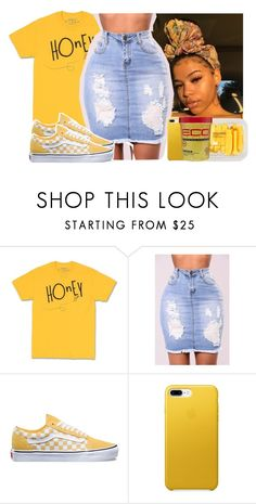 """""""Untitled by lolaacreations ❤ featuring Vans and MANGO Lit Outfits, Cool Outfits, Summer Outfits, Casual Outfits, Teen Fashion, Fashion Outfits, Vans Outfit, Up Girl, Polyvore Outfits"""