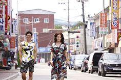 범죄의여왕. 아 김지영님 왤케 귀여우셔요... 개태랑 케미 짱짱걸ㅋㄷ 영화 이웃사람 두 쫌 떠오르구. 무튼 잼나!
