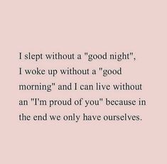 Real Talk Quotes, Self Love Quotes, Fact Quotes, Tweet Quotes, Mood Quotes, Quotes To Live By, Affirmation Quotes, Wisdom Quotes, Life Quotes
