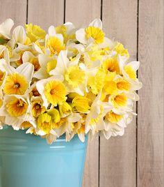 """Képtalálat a következőre: """"tavaszi virágcsokor"""""""