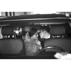 """""""#진태용# #본식#본식스냅#결혼#사진#웨딩#스냅#촬영 #반지#럽스타그램#화보#스드메#스튜디오#일상 #wedding#snap#weddingday#photograph##weddingphotography#daily#photo#picture #love#white#dress"""" by @jintaeyong. #eventplanner #weddingdesign #невеста #brides #свадьба #junebugweddings #greenweddingshoes #destinationweddingphotographer #dugunfotografcisi #stylemepretty #weddinginspo #weddingdecor #weddingstyle #destinationwedding #weddingflowers #weddingdetails #luxurywedding #engagement #theknot #prewedding #engaged #weddingplanning…"""